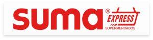 Logo-SumaExpress_2@2x