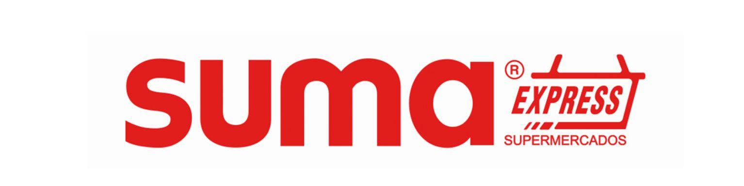 logo Suma expres